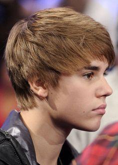 Fetus Justin