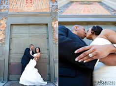 WM-Eunique Jones Photography-DC Weddings - FormalLeary-9 http://beautifulbrownbride.blogspot.com/