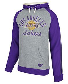 68 Best Love my lakers images  9d54a0a9fe39