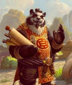 Hearthstone Complete Art Collection 537