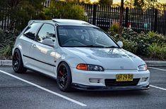 Tuner Cars, Jdm Cars, Civic Ef, Honda Civic Hatchback, Pretty Cars, Import Cars, Wrx, Honda Accord, Automobile