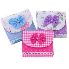 Image result for cloth girl small bags