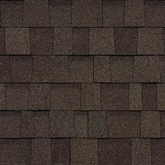 Best 52 Best Owens Corning Images Shingle Colors 400 x 300