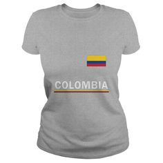 Colombia Flag Sports Jersey Shirt #gift #ideas #Popular #Everything #Videos #Shop #Animals #pets #Architecture #Art #Cars #motorcycles #Celebrities #DIY #crafts #Design #Education #Entertainment #Food #drink #Gardening #Geek #Hair #beauty #Health #fitness #History #Holidays #events #Home decor #Humor #Illustrations #posters #Kids #parenting #Men #Outdoors #Photography #Products #Quotes #Science #nature #Sports #Tattoos #Technology #Travel #Weddings #Women