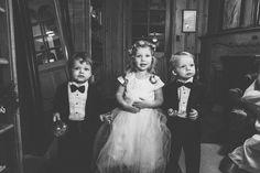 D Weddings | Anna Dillard & Adam Cowdin