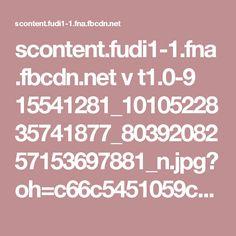 scontent.fudi1-1.fna.fbcdn.net v t1.0-9 15541281_1010522835741877_8039208257153697881_n.jpg?oh=c66c5451059c326ee8987bdecb2fc8b6&oe=591C9473