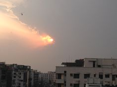 Home - Inside Dhaka This Is Us, Weather, Sky, Celestial, Sunset, Outdoor, Outdoors, Heaven, Sunsets
