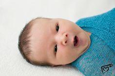 Thales <3 #newborn #boy #cute