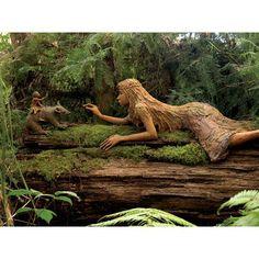 #sculpture art-3-dimensional