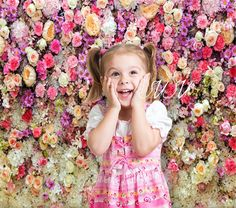 SUSU Scenic Photography Backdrops with Floor White and Pink Flowers Wall Photo Background Backdrop Birthday Backdrop, Birthday Background, Scenic Photography, Photography Backdrops, Flower Backgrounds, Photo Backgrounds, Video Backdrops, Wallpaper Samples, Natural Scenery