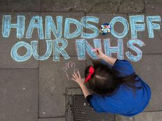 Exclusive: Majority of people in the UK supported junior doctors' all-out strike last week The finding will come as a relief to the British Medical Association following fears among some doctors that hitting emergency care would reduce public support for their action  May 1 2016