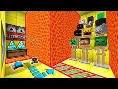 ADIVINA EL MOB EN MINECRAFT!! - VER VÍDEO -> http://quehubocolombia.com/adivina-el-mob-en-minecraft    Nuevo video de Minecraft en un mapa llamado Guess Who? (Quién es quién en español) en el que debo de adivinar el mob elegido por Timbavk. 🚩¿Nuevo en el canal? SUSCRIBETE (es gratis):  😡TimbaVk:  👉Mis series de Minecraft: ¿Cuál es el verdadero?:  Como invocar en Minecraft (como craftear):...