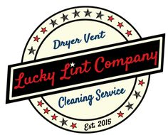 NH Seacoast Dryer Vent Cleaning Service. Only $89 no hidden fees - EVER! Call 184-Get-Lucky