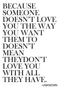 Incredibly true!