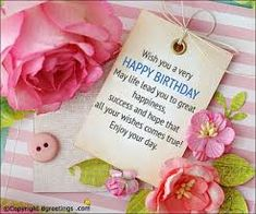 Image result for happy birthday images hd 1024x768