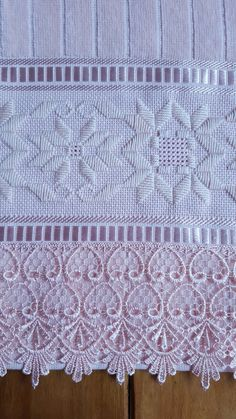 Hardanger Embroidery, Point Lace, Bargello, Needle And Thread, Blackwork, Cross Stitch, Elsa, Quilts, Projects
