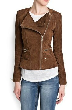 Outerwear&Coats - Gindress.com Page 2