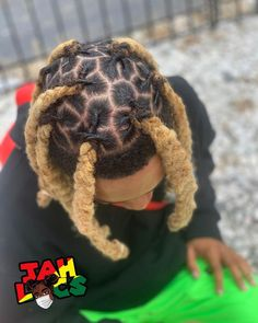 Mood when JAH Locs finally opens her booking slots for JULY! 💙‼️‼️‼️ Thank you everyone for your patience! Booking now a available! Click… Dreads Styles, Locs, Patience, Fashion, Moda, Fashion Styles, Goddess Braids, Fashion Illustrations, Braided Pigtails