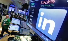 Why Microsoft is the best home for LinkedIn