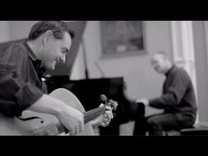 More than Words (Extreme) Piano/Cello/Vocal Cover feat. J Rice - ThePianoGuys...amazingly beautiful. dont miss mr bach's part in there