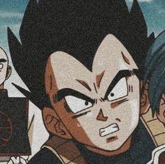 Dbz, Vegeta And Bulma, Milk Y Goku, Islamic Wallpaper Iphone, Bleach Orihime, Vegito Y Gogeta, Haikyuu, Kung Fu Panda, Matching Profile Pictures
