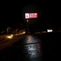 IHOP KC