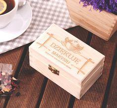 http://www.crazyshop.pl/prod_39847_herbatka-w-personalizowanej-skrzynce-dziekuje