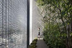 Optical-Glass-House-7.jpg (1150×767)