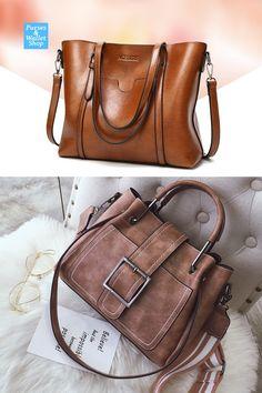 Purses And Wallet Shop Reusable Shopping Bags, Large Handbags, Wallets For Women, Satchel, Backpacks, Tote Bag, Purses, Hot
