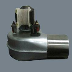 gas boiler fan (CMB-BG) - China gas boiler, CMB Gas Boiler, China, Fan, Hand Fan, Porcelain, Fans