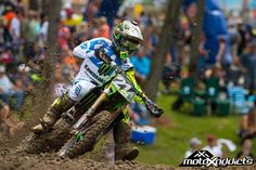 Forkner is the different 250 Class winner in Pro Motocross history. Motocross Riders, Iron Man, Seasons, History, Historia, Iron Men, Seasons Of The Year