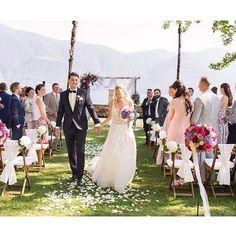 Hashtag #ticinowedding su Instagram • Foto e video Lace Wedding, Wedding Dresses, Wedding Weekend, Foto E Video, Villa, Weddings, Instagram, Blog, Fashion