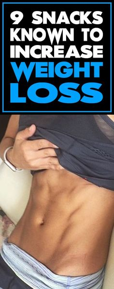 Drink this water and youll lose 12 pounds of belly fat in just 2 9 fat burning healthy snacks for fast weight loss ccuart Gallery