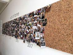 Room decor, Polaroid wall, Family tree wall painting, Bedroom decor, Diy home de… – Nikole Ideas – Diy Interior Design Living Room, Living Room Designs, Tree Wall Painting, Diy Painting, Picture Wall, Photo Wall, Photo Room, Polaroid Wall, Polaroids