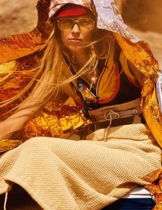 Lexi Boling Is Boho Girl On the Rocks By Mario Testino For Vogue UK January 2016 — Anne of Carversville  http://www.anneofcarversville.com/style-photos/2016/12/6/yjgjph6fiarpikd2bke1w74811zg6e
