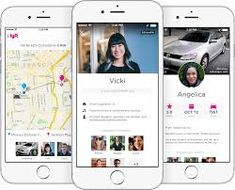 Uber Promo Code, Profile App, I Need A Job, Driving Jobs, Uber Driver, New Drivers, Interface Design, Taxi, Social Networks