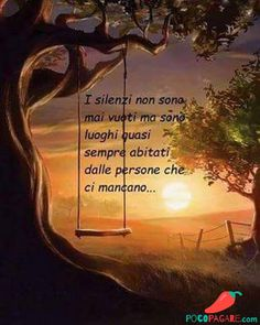 So che mi ascolti 😋 Italian Life, Italian Quotes, Dalai Lama, In Loving Memory, Love Words, Deep Thoughts, Good Night, Wish, Mom And Dad
