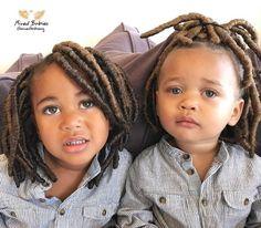 """8,977 Likes, 93 Comments - Mixed Babies (@mixedbabiesig) on Instagram: """"Ashaiah - 6 years Jamaican & Cypriot Photo By: @minx_iz_inkd Tag: #mixedbabiesig…"""""""