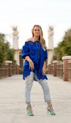 a6d366b84d3f26 16389 Best Fancy Women Outfits ❤ images in 2019