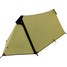 Pin it! :) Follow us :))  zCamping.com is your Camping Product Gallery ;) CLICK IMAGE TWICE for Pricing and Info :) SEE A LARGER SELECTION of 1-2 person camping tents at http://zcamping.com/category/camping-categories/camping-tents/1-to-2-person-tents/ - hunting, camping tents, camping, camping gear - Integral Designs Element 2 Shelter Olive, One Size « zCamping.com
