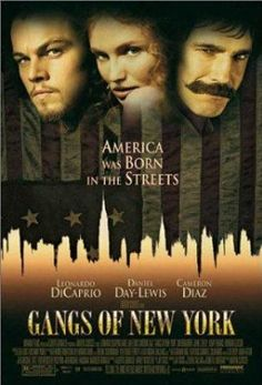 Gangs of New York (2002) - Pictures, Photos & Images - IMDb