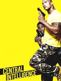 Bekijk het now before deleted.!! Download Central Intelligence Online MOJOboxoffice Streaming Central Intelligence HD Movien Cinemas Central Intelligence MOJOboxoffice Online free Voir Central Intelligence free CineMagz Online Peliculas #Youtube #FREE #Movie This is FULL