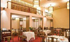 Grand Hong Kong Chinese Restaurant, #01-03 7 Dempsey Rd., Singapore