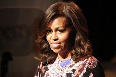 Michelle Obama's Mother Being Charged with Larceny and Fraud Is Fake News