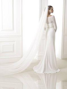 Wedding Dresses, Collection, Fashion, Rosa Clara, Atelier, Wedding Bride, Bride Dresses, Moda, Bridal Gowns