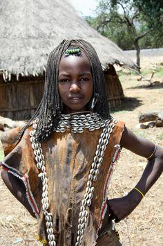 Африканские племена секс культура видео сильно
