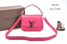 louis vuitton Bag, ID : 54183(FORSALE:a@yybags.com), louis vuitton woman's leather wallet, louis vuitton offers, louis vuitton cool handbags, louis vuitton surya, louis vuitton cheap backpacks, louis vuitton house, louis voutton, louis vuitton handbags prices, gucci shoes handbags, gucci of fashion, gucci america, gucci womens credit card wallet #louisvuittonBag #louisvuitton #chanel #womens #backpack