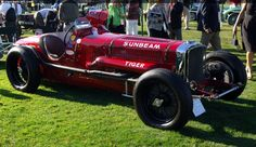 Photographs of the 1925 Sunbeam Tiger. An image gallery of the 1925 Sunbeam Tiger. Tiger Images, Day Trips From London, Daimler Ag, Old Race Cars, Classic Mercedes, Vintage Race Car, Car Pictures, Exotic Cars, Cars Motorcycles