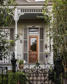 """Valerie Esparza 