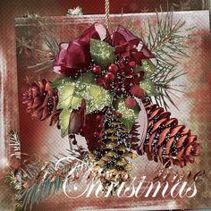 Рождество и Новый год - анимация на телефон №1208464